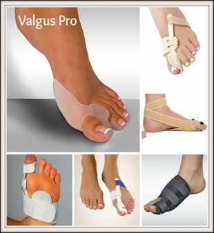 hogyan lehet kezelni a nagy lábujj artrózisát)