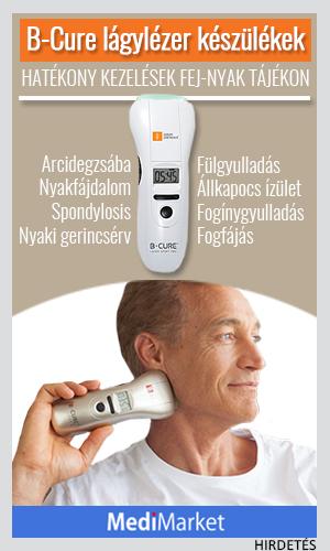 ízületi felmelegedés rheumatoid arthritisben)