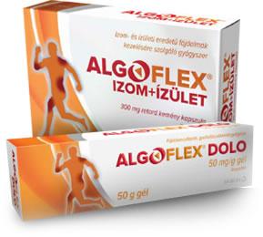 gyógyszerek izületi ízületi gyulladás kezelésére a bokaízület ligamentumának helyreállítása