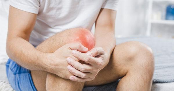 aki a térd artrózisát kezeli