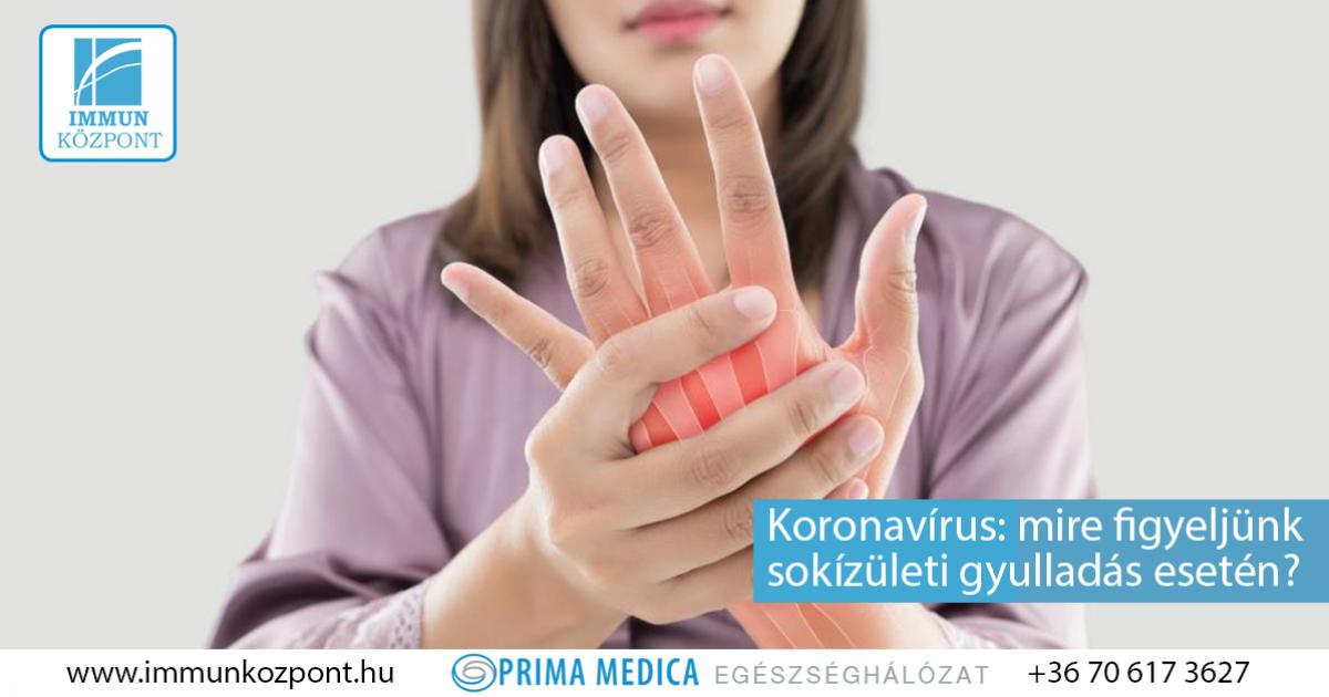 ibuprofen ízületi fájdalmak esetén)