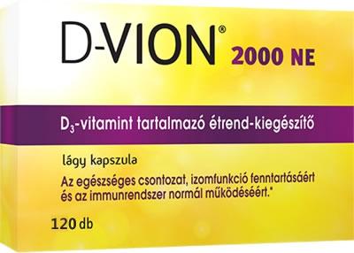 ízületi fájdalmak, mely vitaminokat kell bevenni