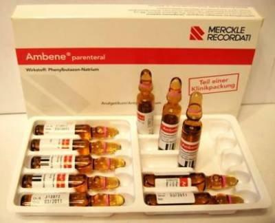 a legjobb gyógyszer az osteochondrosishoz