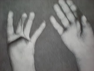 ébredés a csípőízület fájdalmáról)