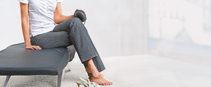 áttekintés az ízületi gyulladás és az ízületi gyulladás kezeléséről