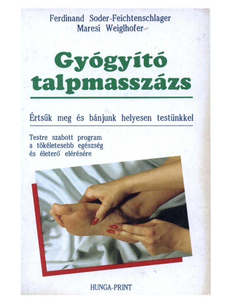 harapós kefe ízületi kezelés