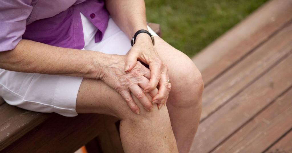 a medence ízületeinek fájdalmainak okai