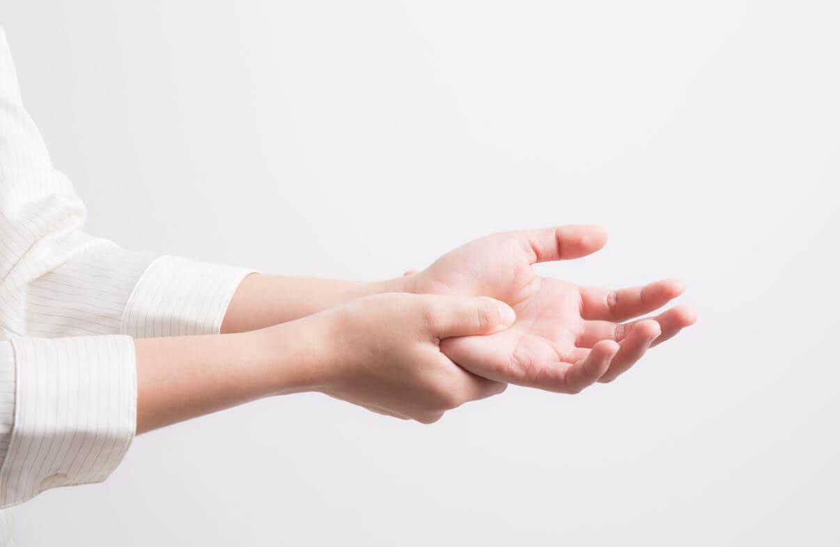 mit kell venni az ízületi gyulladás esetén