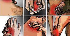 ízületi fájdalom szóda kezelés